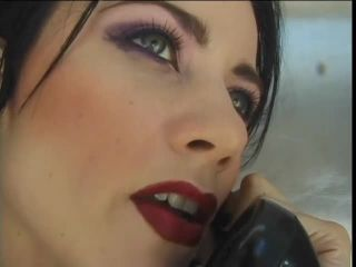 [Xhamster] Bitch slave gets owned by her mistresses