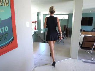 online porn video 26 blowjob   blowjob porn   blowjob actress
