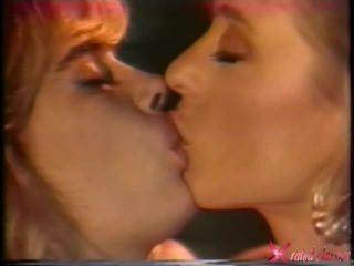 Nina Hartley Melanie Rose