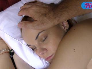 bengali hardcore sex Red Linx - Wunf 288 [FullHD 1080p], all sex on cumshot