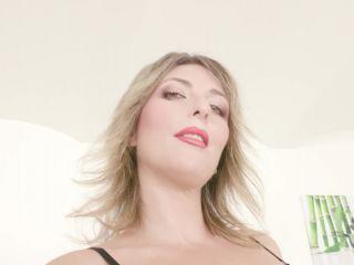 Emma Klein - Kinky Interracial DP With Emma Klein KS170 - LegalPorno, AnalVids (HD 2020)