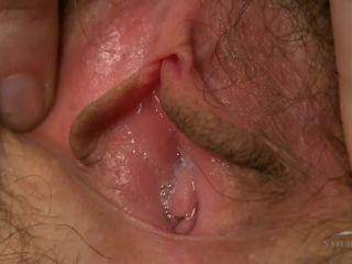 Briar Rose : Masturbation Movie