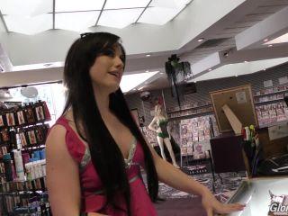 Jennifer White - Jennifer White
