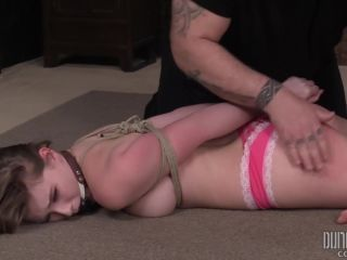 Dungeon Corp – A Thorough Introduction to BDSM – Melody Marks - melody marks - bdsm porn porno bdsm aziatki