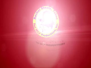 MILF1455 - Overdeveloped and Milked