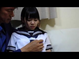JAV – Schoolgirl Came Home Just To Fuck Part 2 | cute | teen asian legs