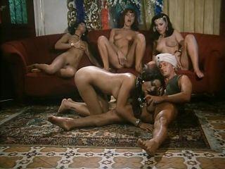 Aladdin X 544p