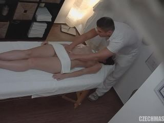 Massage - Massage 037 Amateur, Hidden Camera, Massage, HDRip,
