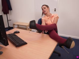 emmas femdom WankItNow - Filthy wish list, wankitnow on femdom porn