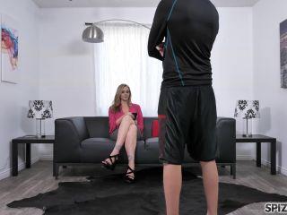 [Spizoo.com] Julia Ann – Wants Cock [2019-03-02, Big Ass, Big Dicks, Big Tits, Blonde, Blowjob, blowjobs, Busty, Camel Toe, Cum On Tits, dirty talk, Gonzo, Handjob, Hardcore, High Heels, Lingerie, MILF, Pornstar, POV, Vignette., 1080p] | hardcore | milf