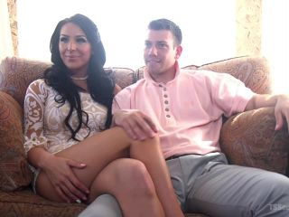 [Chanel Santini ] Chanel Santini Gives And Takes... And Takes - April 25, 2017