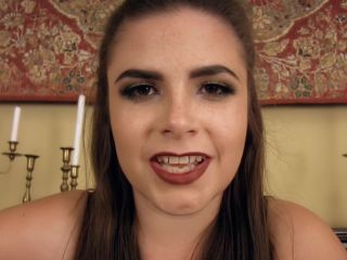 Miss Kelle Martina - Cheater!!!