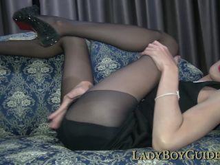 Porn online LadyBoyGuide presents Kaye – Ladyboy Cock (MP4, FullHD, 1920×1080) Watch Online or Download!