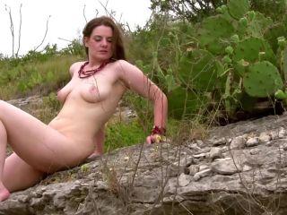David-nudes_com-David-nudes_com- Stacy Desert Tropics