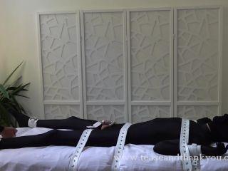 Tease & Denial – Lucid Dreaming – Handjob Fail :(, bdsm shock collar on bdsm porn