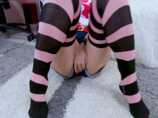 Punished by step dad – Airi Akizuki – Hidori - download film now - femdom porn femdom toys