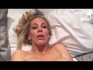 Rebecca Moore288, lilly roma hardcore on hardcore porn