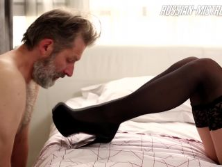 russian-mistress  lisa olsen  russian-mistress