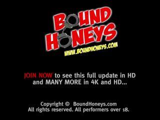 Bound Honeys Sex
