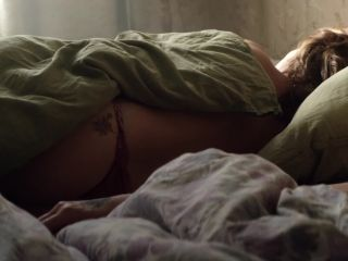 Lina wendel nackt