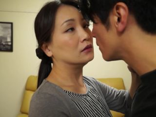 HAVD-895 Daughter To Take The Slut Of Kissing And Joko - Mother Mother Daughter Jofu, Mother Invites Boyfriend Of Daughter ~
