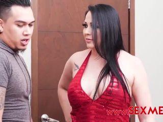 porn video 9 czech big tits milf porn | Pamela Rios - Her Sons Best Friend Paid Her For Sex 03/29/21  Watch XXX Online SD | pamela rios