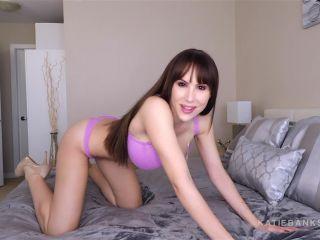 i love big tits big tits   Katie Banks – Edging JOI – Dirty Talk, Jerk Off Instruction   jerk off instruction