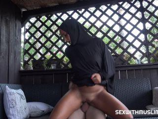 Naomi left her egyptian husband. | blowjob | handjob porn va masters of hardcore chapter xxx