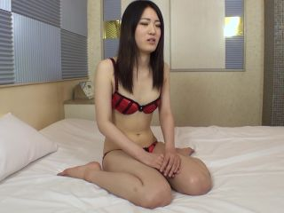 10Musume 092520_01 Shiatsushi reveals bust-up technique to female customers who are suffering from small tits
