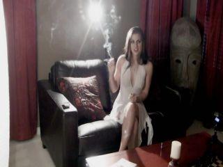 Smoking.porn.5135