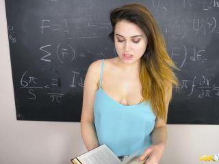 downblouse jerk  tutor titties  downblouse jerk