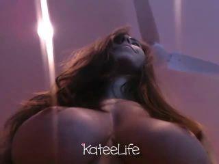 Hot Webcam Girl - kateelife 21