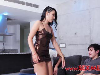 xxx clip 20 latina girls porn  angie miller  sexy yuri hentai