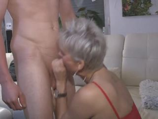 Online SicFlics presents A lesson in fist fucking – - sicflics
