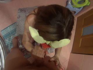 Blow 1062 - Ass Big Butt Girl - girl-girl-boy - shemale porn rilynn rae femdom