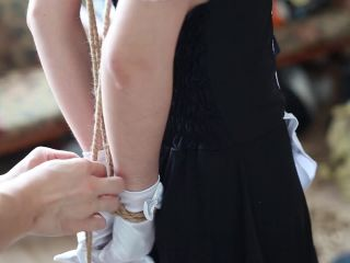 asian porn videos japanese asian girl porn | china rope bondage shibari | bdsm porn