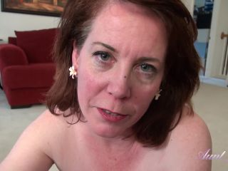 Online AuntJudies presents Brie - auntjudies