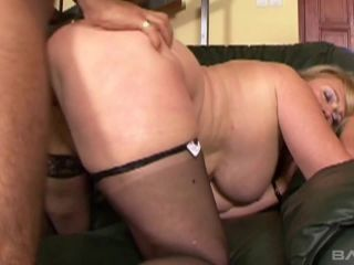 Old Dumb And Begging For Cum Scene 3