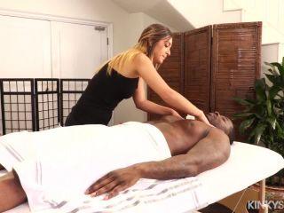 Jaye Summers Jaye surs bbc massage fuck