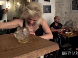 adult xxx video 25 dirty blonde jokes  glasses  fetish porn
