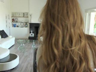 "Nicole Aniston in ""Nicole Aniston Bent Over And Plowed"" , nicole aniston on blonde porn"