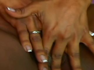 Big Black Racks #2, skyy black on big ass porn