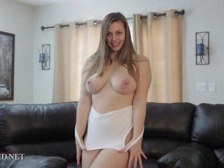 Scene Lillias White - Lillias's Body Suit