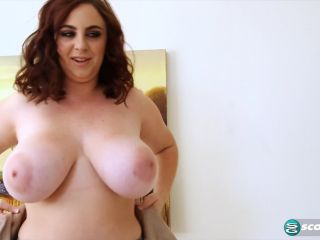 Milly Marks - Sex And Big Bras