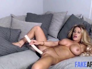 Beverly D'Angelo Masturbation Porn DeepFake
