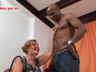 Brazilian granny ypp - brazilian - brazilian girls porn bbw smothers skinny blonde