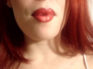 Tonguefetish015