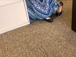 Tf shoeplay 8