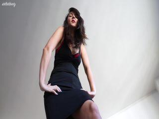 Stella Liberty - Giantess Shrinks Cheating Boyfriend - Clips4sale (FullHD 2020)