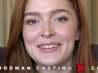 Jia Lissa casting X Jia Lissa